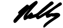 Nelly signature